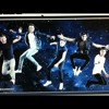 Back For You-One Direction(Hidden Vocals)