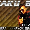Cintaku Buta 2.0 Havoc Brothers (Havoc Mathan)