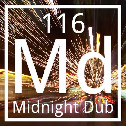 Midnight Dub