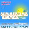 Download razzthemad -