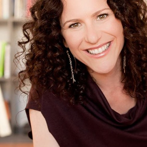 Episode 48- The Dr. Laura Ciel Show- Conviction with guest Hillary Rubin