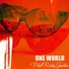 One World - (U2 vs Marvin Gaye & Tammi Terrell)