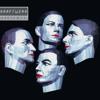 Kraftwerk - Techno Pop / Sex Object (Unreleased)