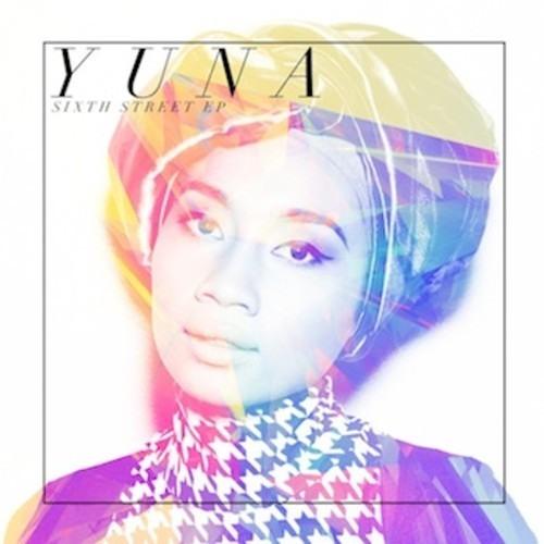 Yuna - I Wanna Go (Faustix & Imanos Remix)