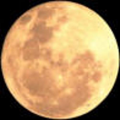 Full Moon Message from Joni Ross Astrologer