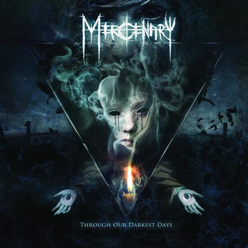 Through Our Darkest Days - Official Album Stream
