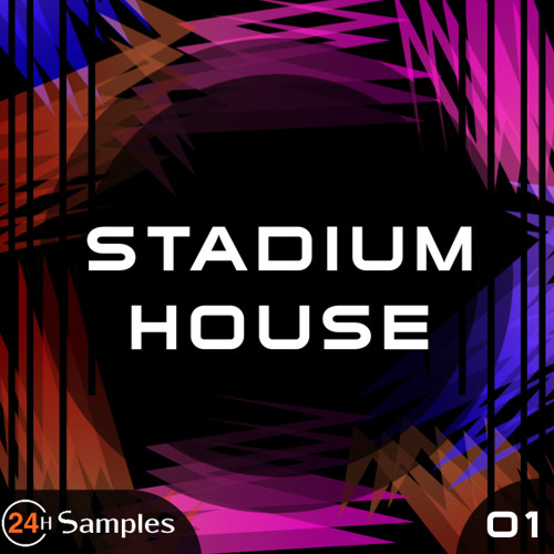 Stadium House Demo