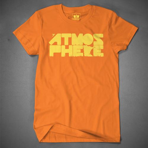 Atmosphere - Onemosphere