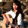 Zee Avi - Honey Bee (Cover by Jessica A Domingo)