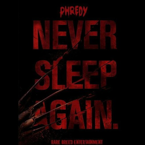 Phredy ft Devotion-Feeling $trange