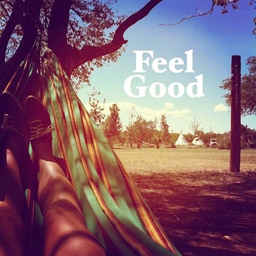 Maduk - Feel Good (Defunk Refunk) --summer time free dl--