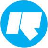 SAMO SOUND BOY - RINSE FM GUEST MIX (7/16/13)