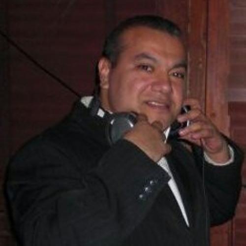 DJ SOS MARCH MADNESS MIX 2013