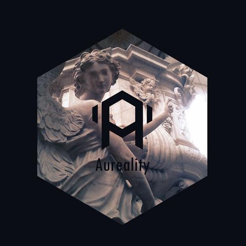 Aureality - Episode 3 - St. Mary's Church