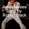 Amos Moses