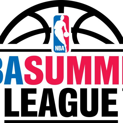 Summer League 2013: Warriors vs. Bucks (7/16/13)
