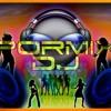 Estela Martin - Dejar De Amar (Dario Nunez & Jorge Rosales X - MIX Remix) Portada del disco