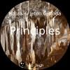 Hooks & Jeton Gjidoda - Speak Way