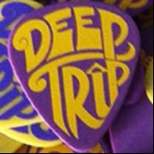Ian Kita - deep trip mix