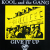 Kool & The Gang: Give It Up (Mantra)