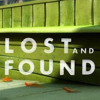 Download Lost & Found Mp3