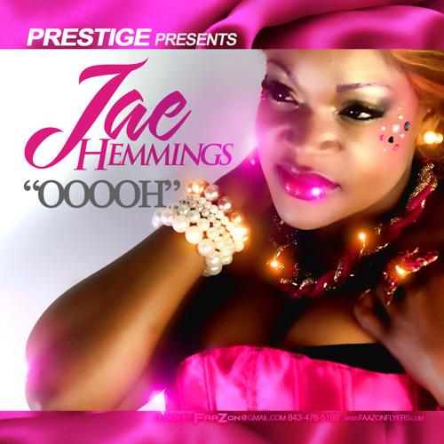 Jae Hemmings   OOOOH