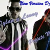Dylan Y Lenny - Pegate Mas - Version Nueva - Dj Geo - William Morris