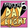 Maroon 5 - Daylight - 2013 ( Noka AxL ) Classic Production - Preview