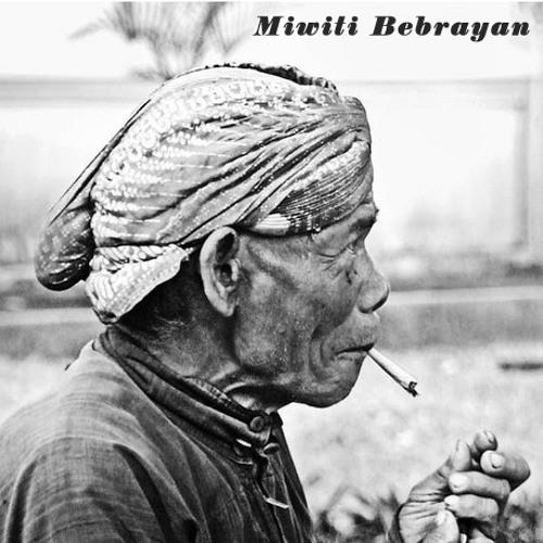 Rebel ID - Miwiti Bebrayan