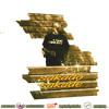 Beenie Man  (Badman nah inna dat ) Kamekazprod riddim remix  2013
