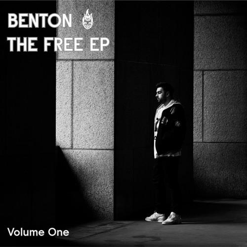 Benton - Baby Bass [FKOF Free Download]