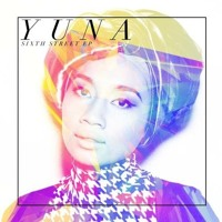 Yuna - I Wanna Go (Faustix & Imanos Remix)