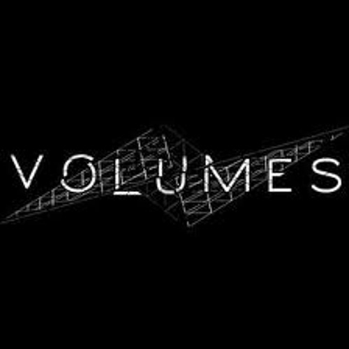 Volumes - The Columbian Faction (complete mixtest cover)