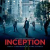 Inception Soundtrack - Time