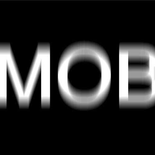Mobfia ft Fly mar -Mob Wit You