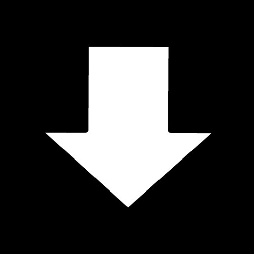 Shut It Down (Produced By K-Beatz)