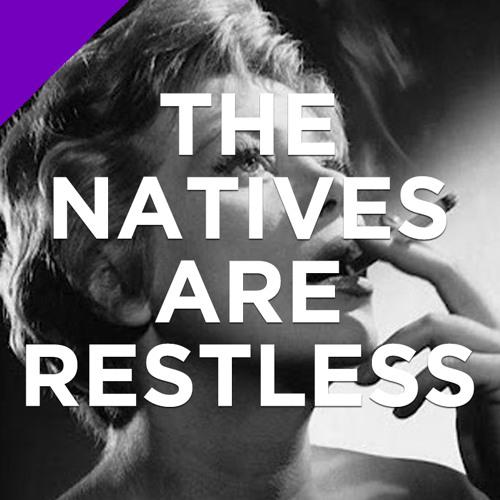 nativesarerestless 2 / alico
