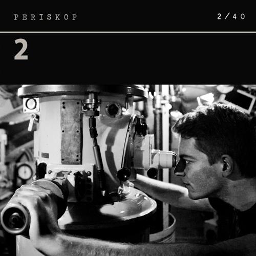 Periskop - 2. VI