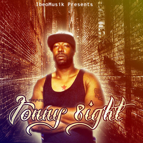 GAME IN THESE BARS X JONNY 8IGHT FT PERK DAWG & HOLLYWOOD X PROD BY IBRO MUSIC