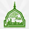 Marhaban Ya Shahra Ramadan Dar Al Mustafa