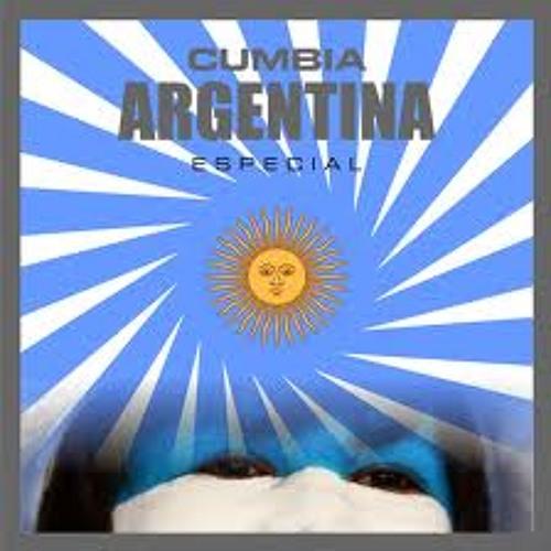 MIX 1 CUMBIA ARGENTINA BY DJ DOMINIC PALACIOS  2013