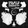 Dolby D & Mik Izif - Origins and  2nd Hand (Cypher Rec)