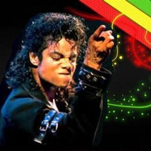 >Michael Jackson - You Not Reggae Alone< Reggae Riddim & Vox Mashup by Rastalion