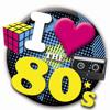 Dj Dandy B 80s Nonstop Party Mix1