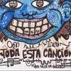 Que se le va hacer (2013) (Rap argentino)