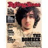 Commentary: Facebook Response to Rolling Stone Magazine Cover