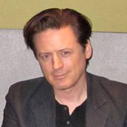 Person Place Thing: Randy Cohen With John Fugelsang