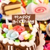 Happy Birthday To You by Asep Suherman(Piano Instrumental)
