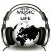 Dj Jorge Nkuvu SET House Music Is Life 4ever Vol.10 #Deep Nu Disco & House@