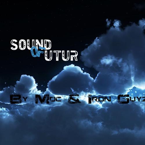 MDC & Iron Guyz - Sound Of Future #9